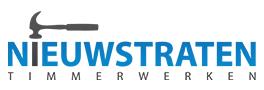 logo_nieuwstraten